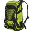 Рюкзак Venum Challenger Pro Backpack Black Neo Yellow