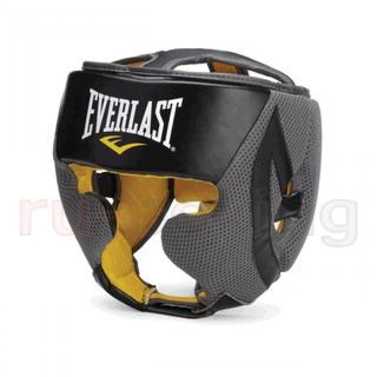Шлем EVERLAST Ever Cool